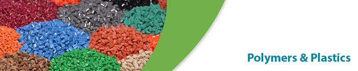 บริษัท สหโชคอินเตอร์เทรด จำกัด จัดจำหน่ายและกระจายสินค้าผลิตภัณฑ์เม็ดพลาสติก (โพลีเมอร์) ประเภทต่างๆ อาทิ HDPE, LDPE, LLDPE, PP, PS, HIPS, AS(SAN), ABS, POM