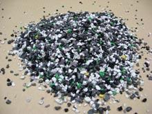 เม็ดพลาสติก ABS (Acrylonitrile-butadiene-styrene)